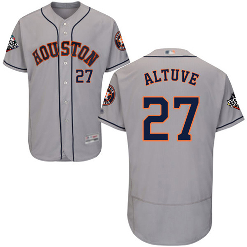 mlb shop ? red wing pictures 13yp70 – Cheap Jerseys China Cheap ...
