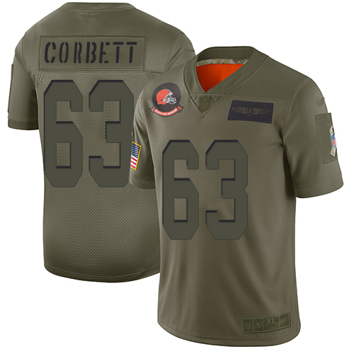 what country are nike nfl jerseys made – nfl jersey store near me