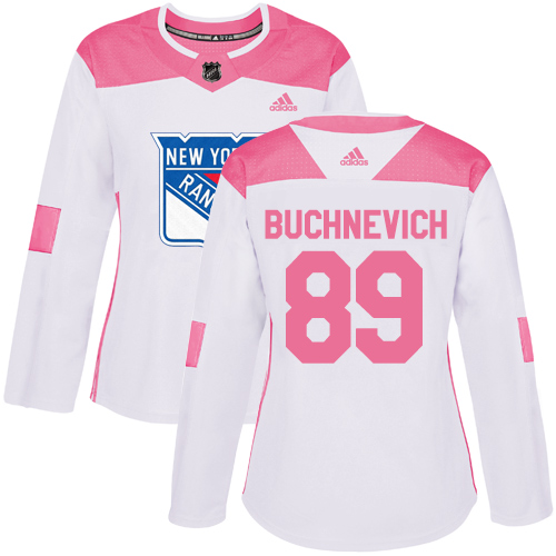 where to buy cheap authentic jerseys